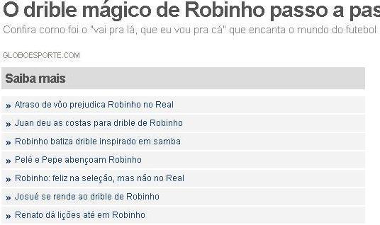 rob1.JPG
