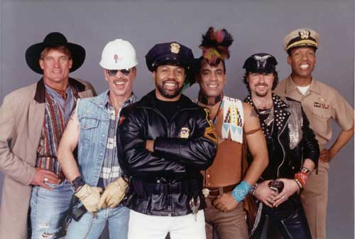 VILLAGE_PEOPLE_1.jpg