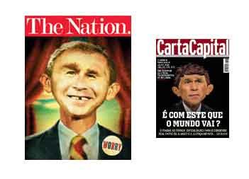 nation_vs_carta.jpg