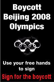 boycott_beijing_03.jpg