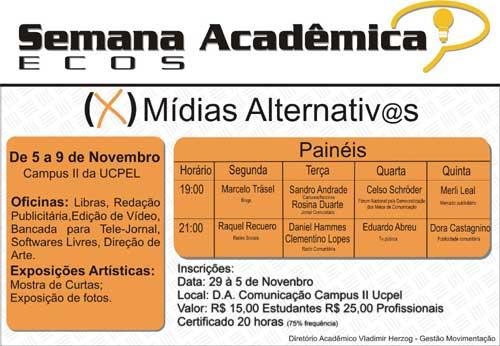 semana_academica_peq.jpg