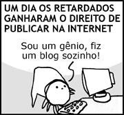 tirinha943_1_.jpg