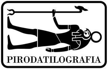 Ra-pirodatilografia.jpg