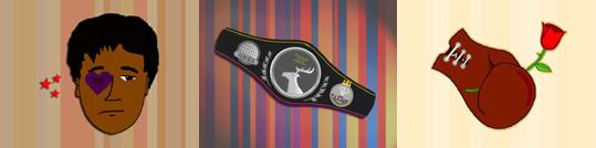 boxeador-bixa-banner.jpg