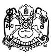 logo-PB.jpg