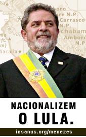 nacionalizar.jpg
