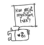 rabisco-mons-arvore.jpg