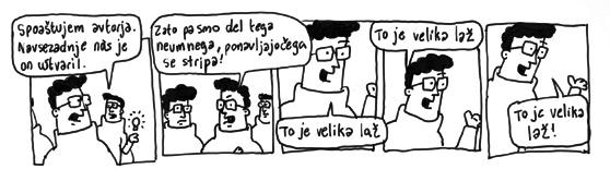 saga_neumnega.jpg