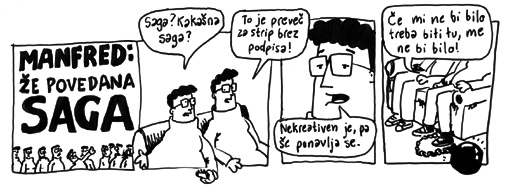 saga_povedana.jpg