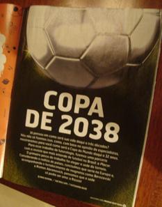 copa-2038.jpg