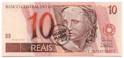 nota-de-10-reais.jpg