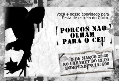 porcos_convite.jpg