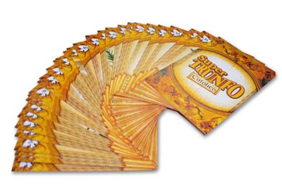 super-trunfo-cartas.jpg