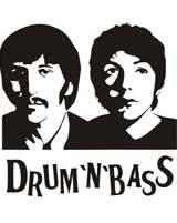 camiseta_drum.jpg