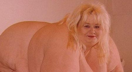 fat-chick.jpg