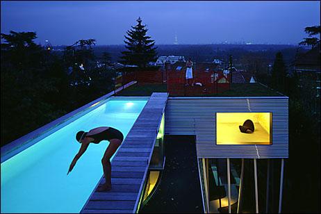 Villa dall Ava_praes.jpg