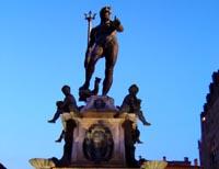 001 Fontana di Nettuno - Bologna 4 insanus.jpg