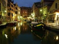 019 Venezia 4 insanus.jpg