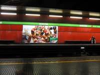 44 Milano.jpg