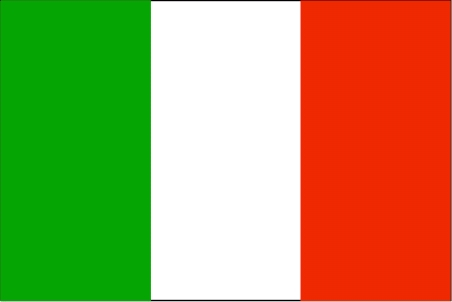 Italia-Bandiera-Grande.jpg