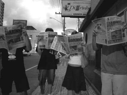 diarinho.jpg