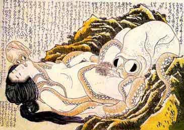 hokusai_octopus.jpg