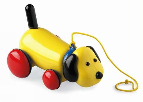 toydog.jpg